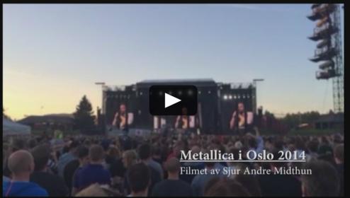 2014-0604-084406-Asle Morten fikk stå på scena sammen med Metallica _ OA